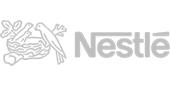 logo-nastle.png